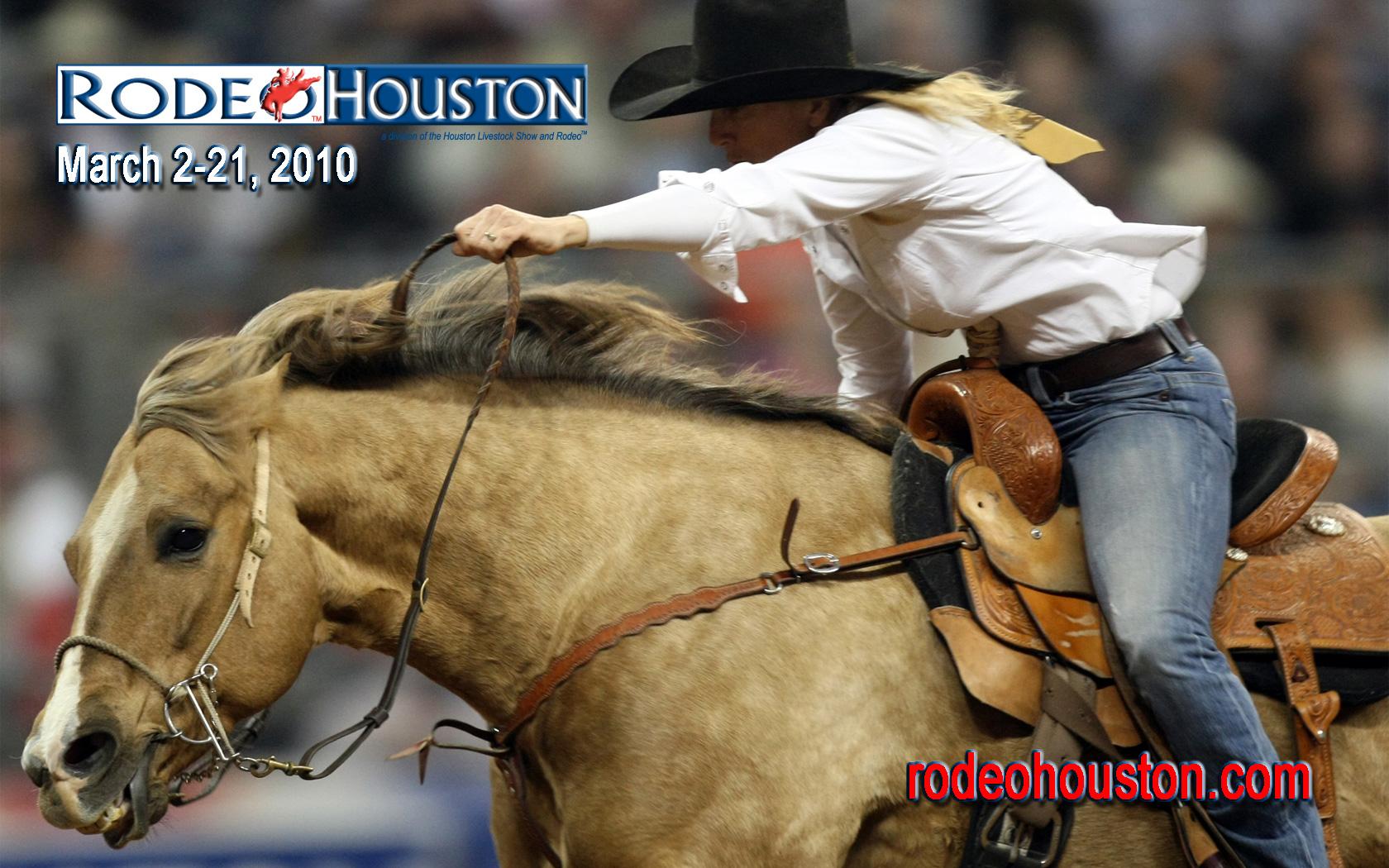 465cbacaf Pule las botas para el rodeo en Houston